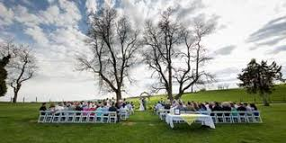 affordable wedding venues in virginia compare prices for top 803 vintage rustic wedding venues in virginia