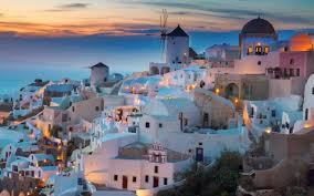 greece summer holidays guide