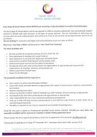 newsletter tralee local employment service