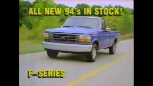 columbus ford dealers graham ford dealership columbus ohio commercial
