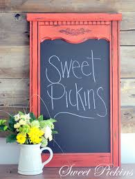 841 best annie sloan everything images on pinterest chalk