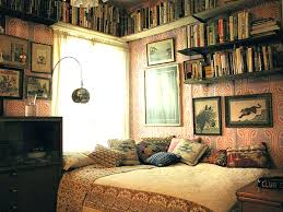 Sle Bedroom Designs Vintage Bedroom Decor In Prdise Sle Ebay Retro Decorating Ideas