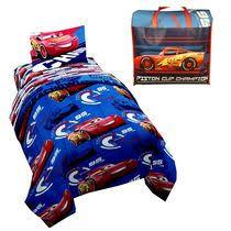 rescue bots bedding kids bedding sets children s bedding for toddlers walmart canada