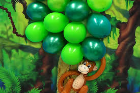 jungle theme decorations diy jungle theme decorations diy unixcode