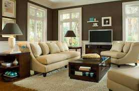 denton house design studio bozeman mixing leather colors is perfectly fine fineleatherfurniture http
