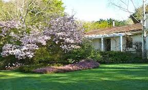 edna walling garden at southern tablelands finally sold