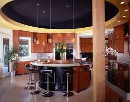 Kitchen In Italian Translation Kitchen Inspiration Kitchen In The Round Fleur De Londres