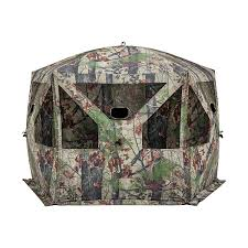 top 10 best hunting blinds for 2017