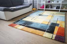 designer teppich designerteppich modena modern global carpet