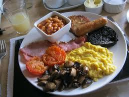 la cuisine écossaise la cuisine de quat sous