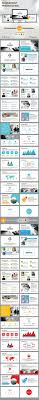 320 best prezentacja images on pinterest keynote template
