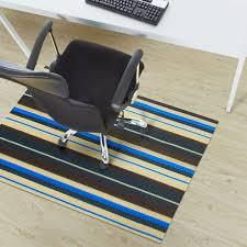 desk rug desk chairs office chair rug pads mat wood floor mats corner
