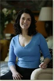 nigella lawson nigella lawson images nigella lawson wallpaper and background