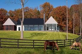 new farmhouse plans the single floor house plan modern marvels