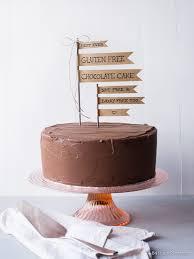 gluten free sugar free cake recipes chocolate food pasta recipes