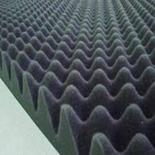 egg crate foam essential medical egg crate mattress pad foam egg