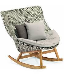 Best Rocking Chair Design Images On Pinterest Rocking - Design rocking chair