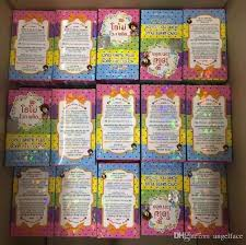wholesale gifts thailand wholesale gifts thailand for sale