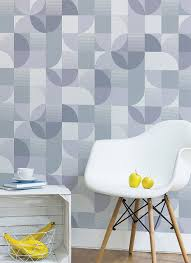 Self Stick Wallpaper by Modern Pattern Contact Paper Peel And Stick Wallpaper