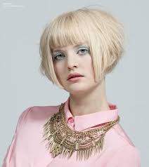 hair finder short bob hairstyles short bob haircut with a rounded back and a steep graduation