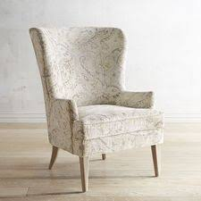 upholstered accent chairs tags upholstered accent chair queen