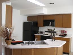 Kitchen Cabinets Knoxville Tn Eagle Pointe Apartments Rentals Knoxville Tn Trulia