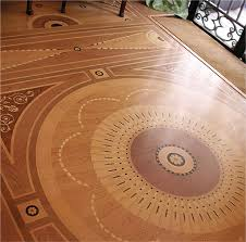 classical flooring digitally engineered classical addiction