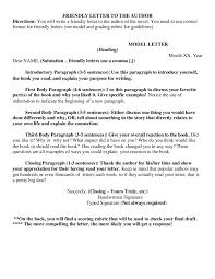 formal dinner invitation letter professional performance appraisal