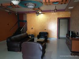 4 bedroom holiday home for sale in virar east mumbai p60687566