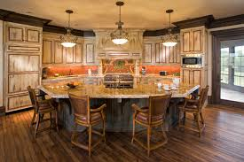 kitchen island shapes traditional kitchen island afromosia custom wood countertops