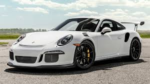 porsche gt3 grey porsche gt3 rs wallpaper