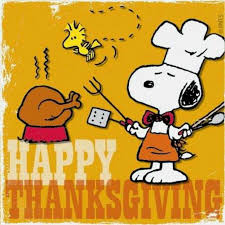coolest 26 thanksgiving specials wallpaper site