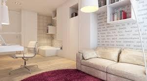 Studio Apartment Design Interior Design Ideas - Design studio apartment