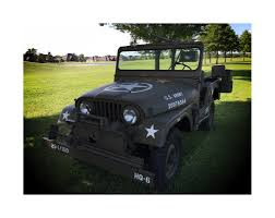 jeep rhino liner us military tribute jeep willy with 1965 gi joe package