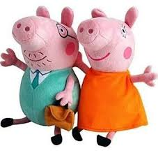 15 peppa pig halloween images pigs peppa pig