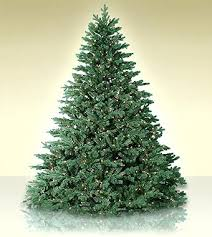 trees artificial tree decorating ideas artificial trees ideas