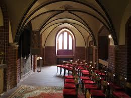 Bad Wilsnack Fotos Aus Der Wunderblutkirche St Nikolai In Bad Wilsnack