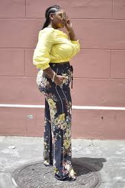 gucci sunglasses the need of fashion aficionados my style u2014 miss asia milia