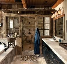 badezimmer im landhausstil holz im badezimmer landhausstil im bad für entspannende atmosphäre