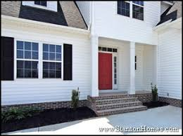 home building design tips new home building and design blog home building tips front doors