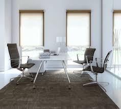 Esszimmerst Le Leder Design Gabler Premium Chefsessel 1030rh Echt Leder Weiss 10006993