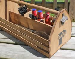 Woodworking Tools United Kingdom by Grill Tools Etsy