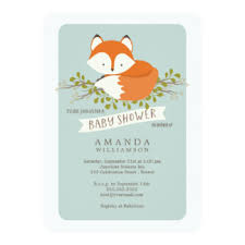 babyshower invitations baby shower invitations zazzle