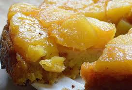 old fashioned pineapple upside down cake u2014 unwritten recipes