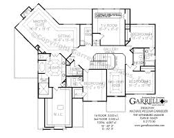 the wynnburg manor house plan luxury house plans