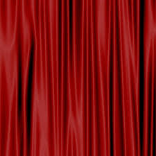 Bohemian Drapes Curtains And Drapes Red Decorate The House With Beautiful Curtains
