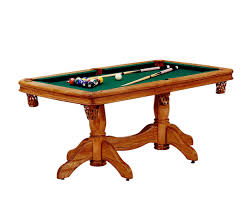 Dining Pool Table Combo by Pool Table Dining Table Combo Dining Tables