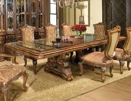 large dining room table seats 12 furniture big dining tables large room table sets ideas fabulous 1