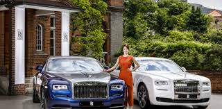 roll royce malaysia rolls royce launches two bespoke designs for south korea hong