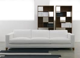 New Liner Contemporary Sofa Modern Sofas  Modern Furniture London - Contemporary modern sofas